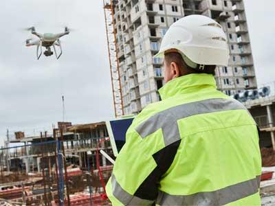 NTB-Survey-Drone-Surveys-Operator