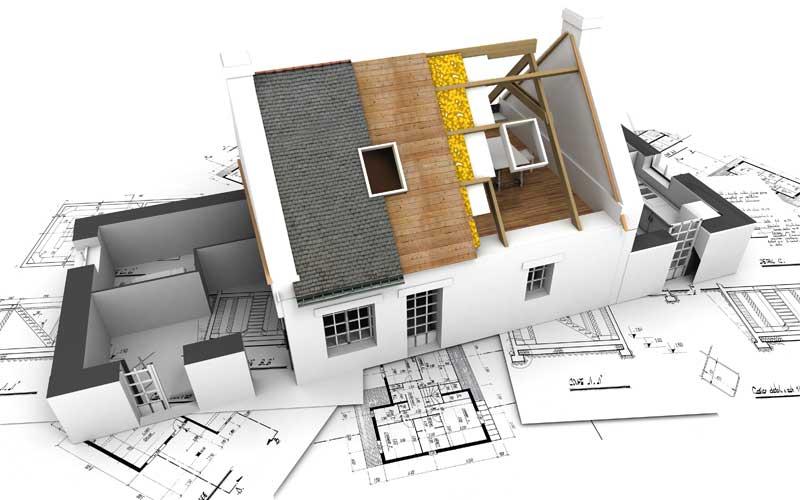 NTB-Survey-Measured-Building-Surveys