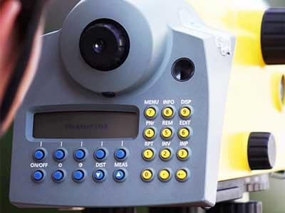 NTB-Survey-Precision-Monitoring-Instrument