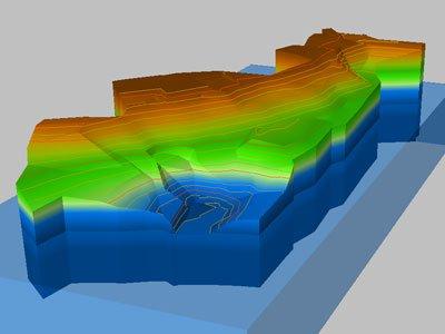 NTB-Survey-Topographical-Surveys-Model