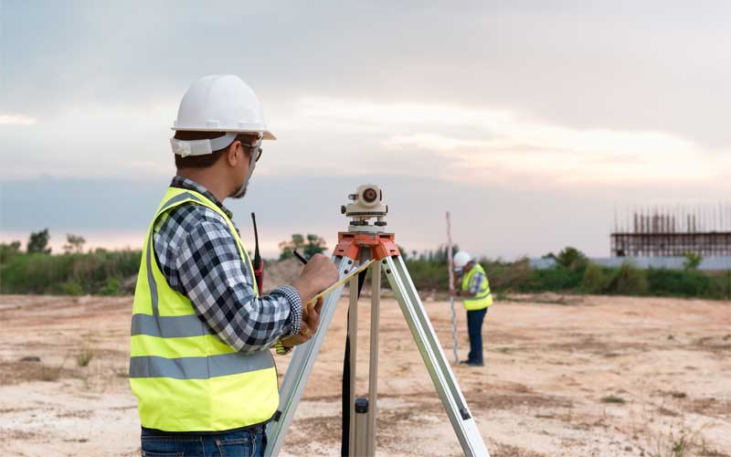 NTB-Survey-Setting-Out-Engineers